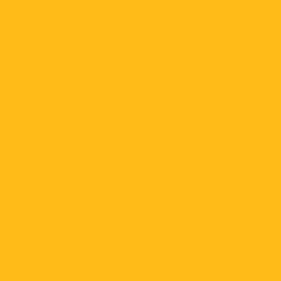 Intelligens világítástechnika