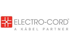 Electro-Cord