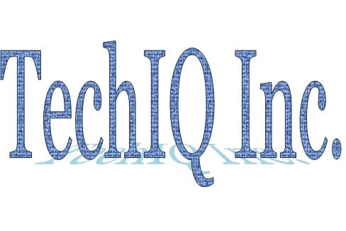 TechIQ