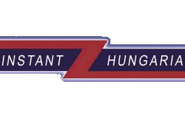 Instant Hungária
